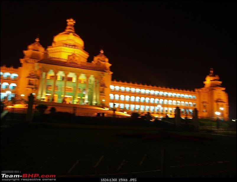 3901 KM - South India trip.-p1171096.jpg