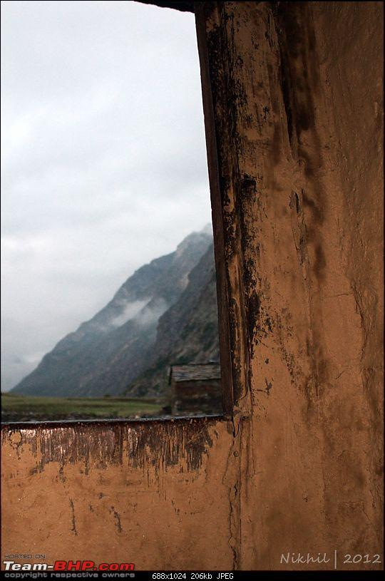The Nanda Devi affair-img_0988.jpg