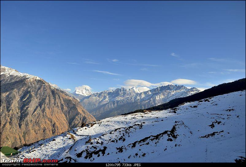 "Uttarakhand : A Bone-Chilling Winter Vacation in the ""Land of Gods""-snow-1.jpg"