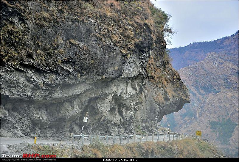 "Uttarakhand : A Bone-Chilling Winter Vacation in the ""Land of Gods""-_dsc2953.jpg"