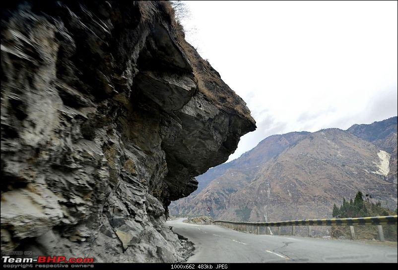 "Uttarakhand : A Bone-Chilling Winter Vacation in the ""Land of Gods""-_dsc2955.jpg"