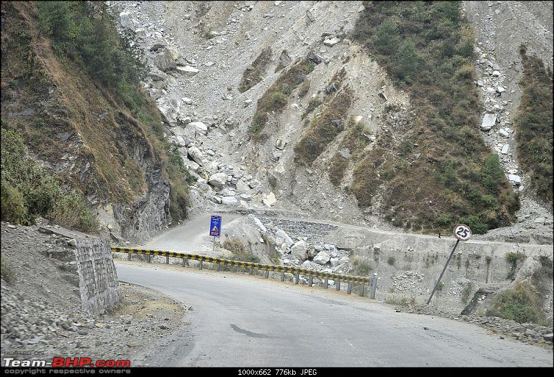 "Uttarakhand : A Bone-Chilling Winter Vacation in the ""Land of Gods""-_dsc2966.jpg"