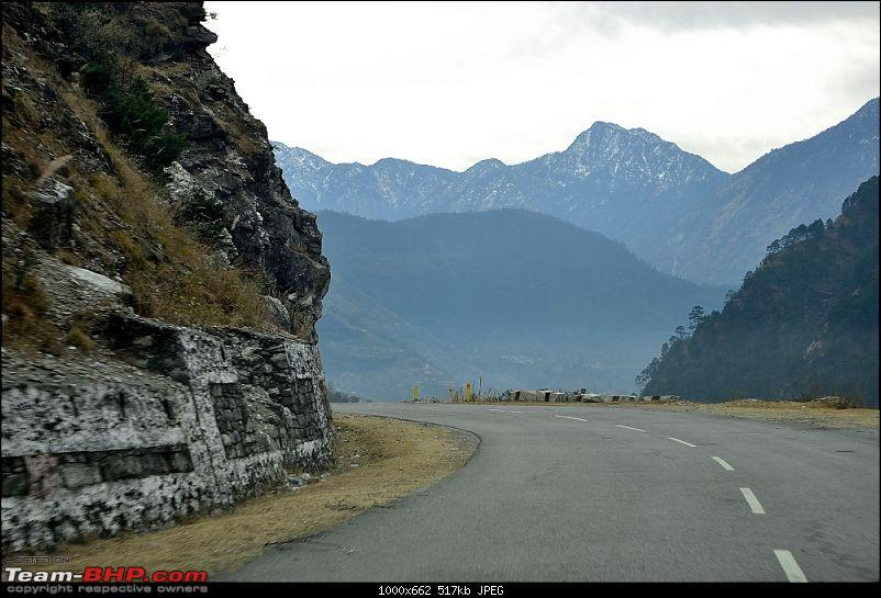 "Uttarakhand : A Bone-Chilling Winter Vacation in the ""Land of Gods""-_dsc2983.jpg"