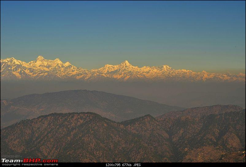 "Uttarakhand : A Bone-Chilling Winter Vacation in the ""Land of Gods""-_dsc1712.jpg"