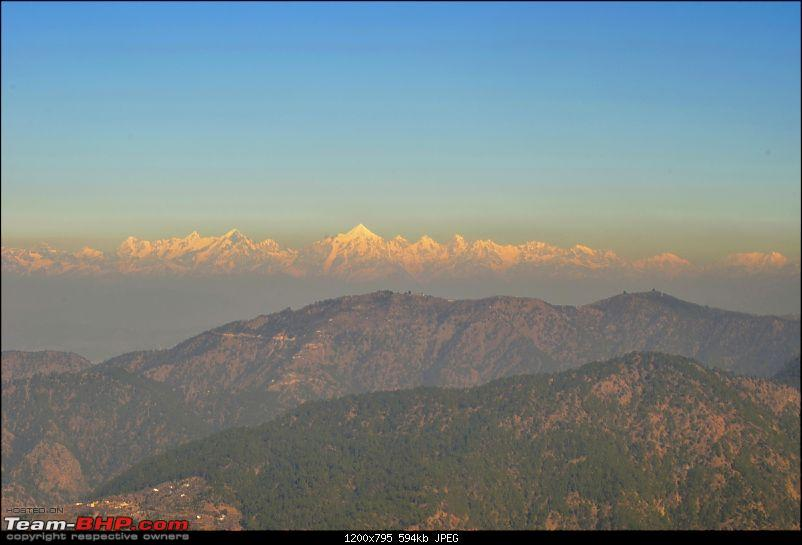 "Uttarakhand : A Bone-Chilling Winter Vacation in the ""Land of Gods""-_dsc1723.jpg"