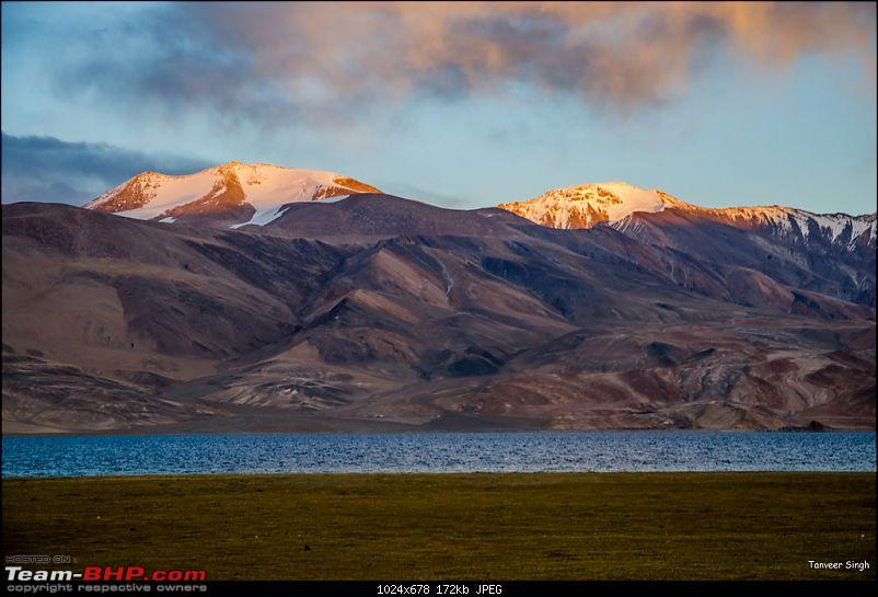 18 Passes, 15 lakes and 2 breakdowns : Ladakh and Lahaul call again-dsc_dsc_6739_lrxl.jpg
