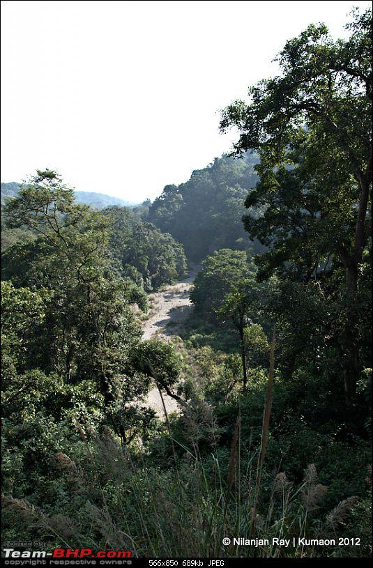 Fullmoon in Kumaon: Snapshots from a 7000km cross-country roadtrip-dsc_8444.jpg