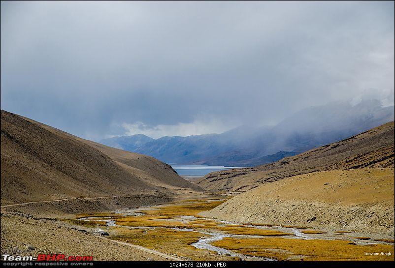 18 Passes, 15 lakes and 2 breakdowns : Ladakh and Lahaul call again-dsc_dsc_6747_lrxl.jpg