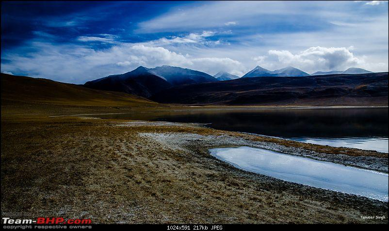 18 Passes, 15 lakes and 2 breakdowns : Ladakh and Lahaul call again-dsc_dsc_6752_lrxl.jpg