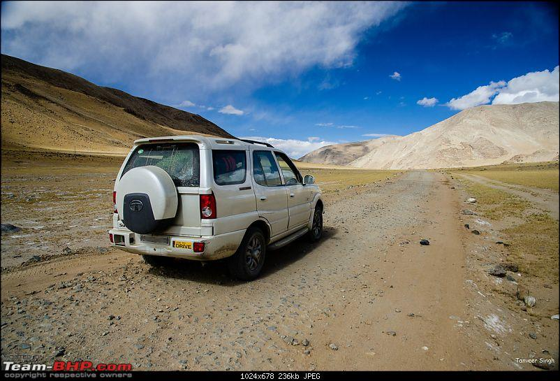 18 Passes, 15 lakes and 2 breakdowns : Ladakh and Lahaul call again-dsc_dsc_6770_lrxl.jpg