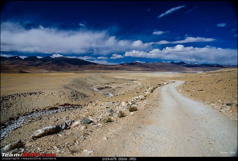18 Passes, 15 lakes and 2 breakdowns : Ladakh and Lahaul call again-dsc_dsc_6772_lrxl.jpg