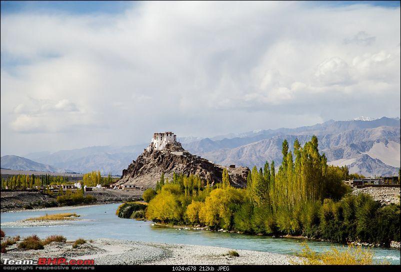 18 Passes, 15 lakes and 2 breakdowns : Ladakh and Lahaul call again-dsc_dsc_6790_lrxl.jpg