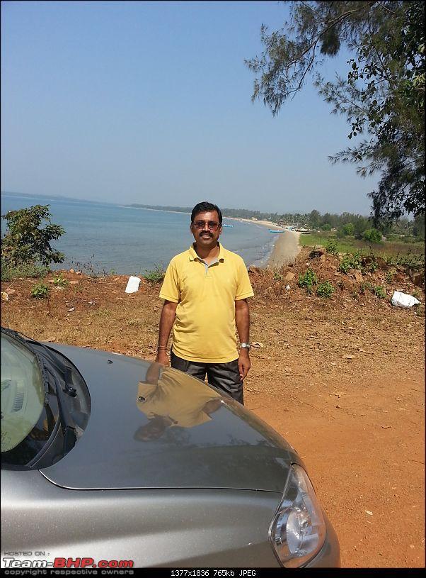 Lightning visit to Goa!-20130112_125356.jpg