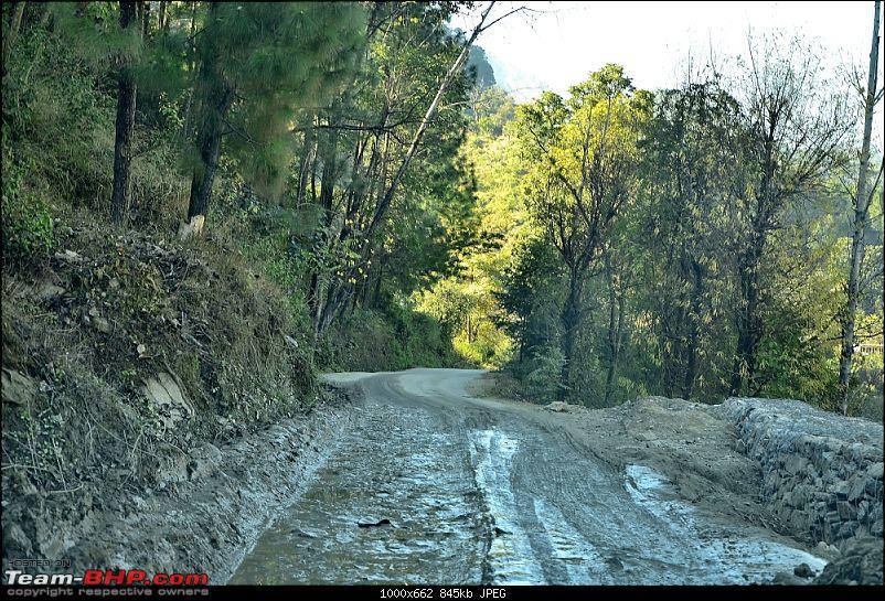 """Uttarakhand : A Bone-Chilling Winter Vacation in the """"Land of Gods""""-_dsc2346.jpg"""