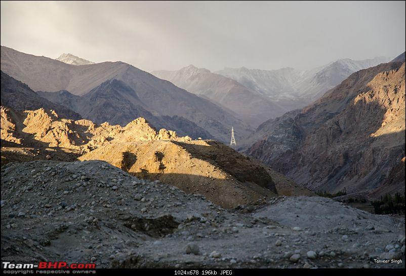 18 Passes, 15 lakes and 2 breakdowns : Ladakh and Lahaul call again-dsc_dsc_6798_lrxl.jpg