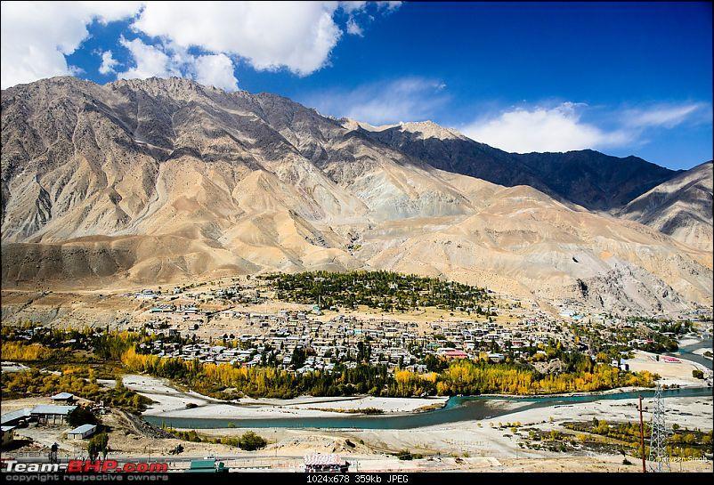 18 Passes, 15 lakes and 2 breakdowns : Ladakh and Lahaul call again-dsc_dsc_6817_lrxl.jpg
