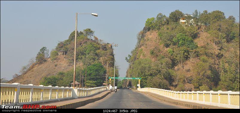 Lightning visit to Goa!-dsc_0114.jpg