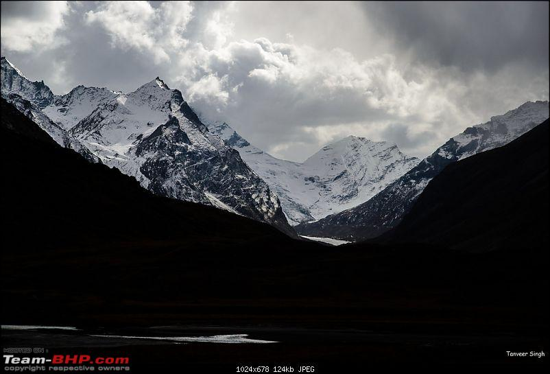 18 Passes, 15 lakes and 2 breakdowns : Ladakh and Lahaul call again-dsc_dsc_6853_lrxl.jpg