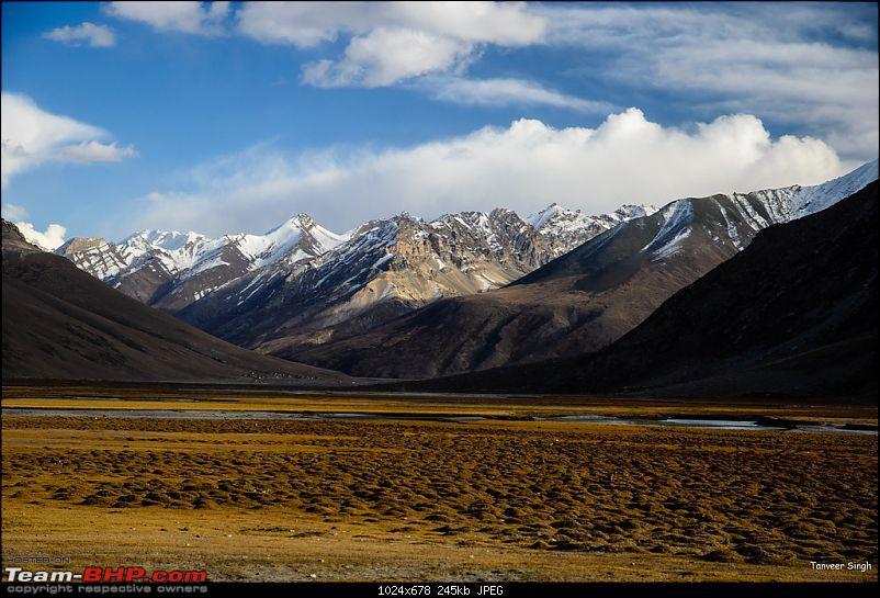 18 Passes, 15 lakes and 2 breakdowns : Ladakh and Lahaul call again-dsc_dsc_6866_lrxl.jpg