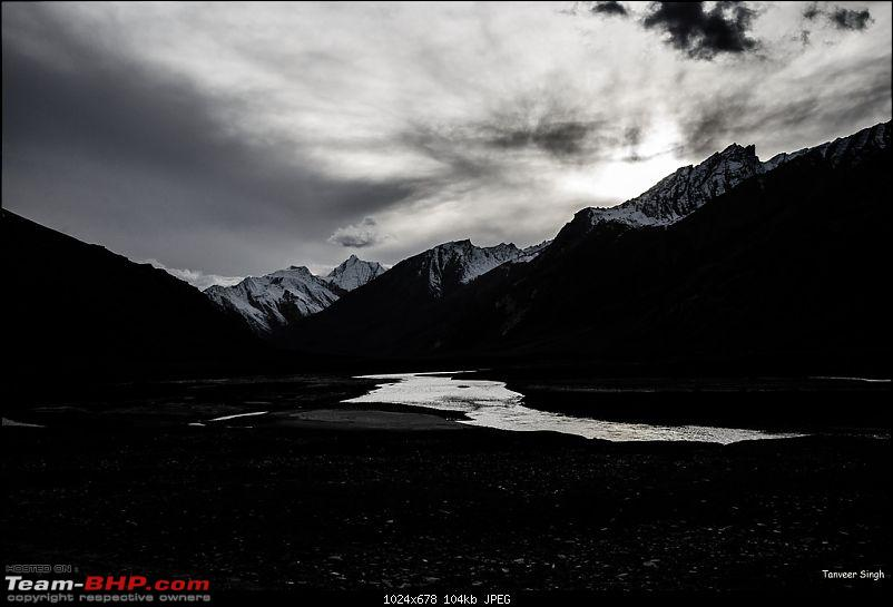 18 Passes, 15 lakes and 2 breakdowns : Ladakh and Lahaul call again-dsc_dsc_6870_lrxl.jpg