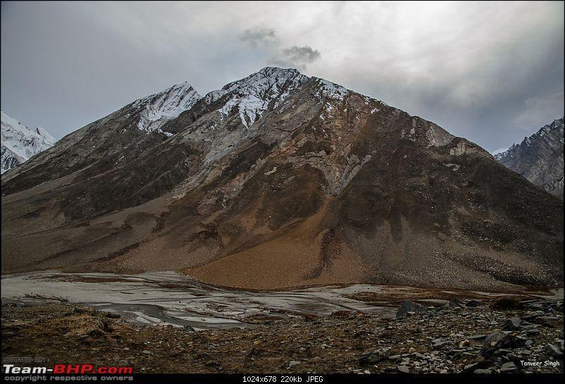 18 Passes, 15 lakes and 2 breakdowns : Ladakh and Lahaul call again-dsc_dsc_6883_lrxl.jpg