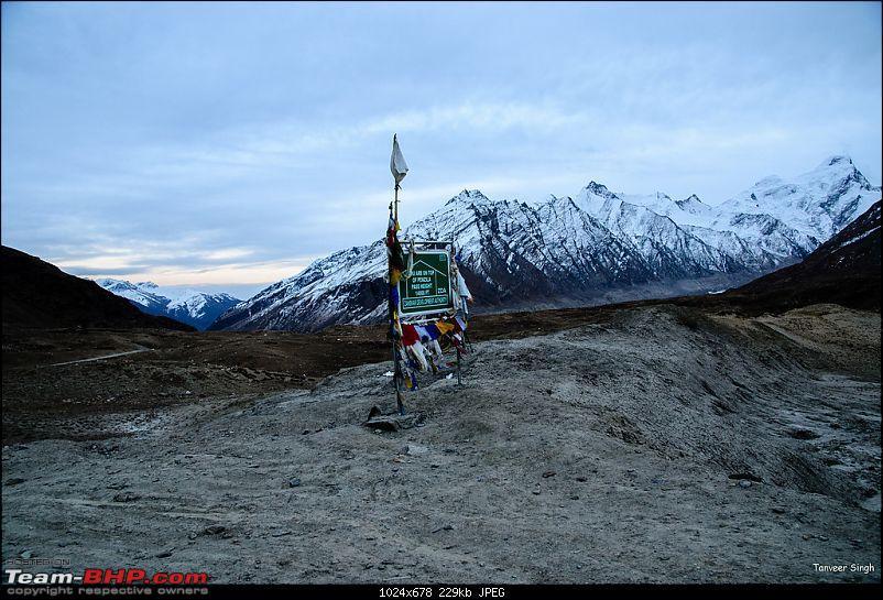 18 Passes, 15 lakes and 2 breakdowns : Ladakh and Lahaul call again-dsc_dsc_6894_lrxl.jpg