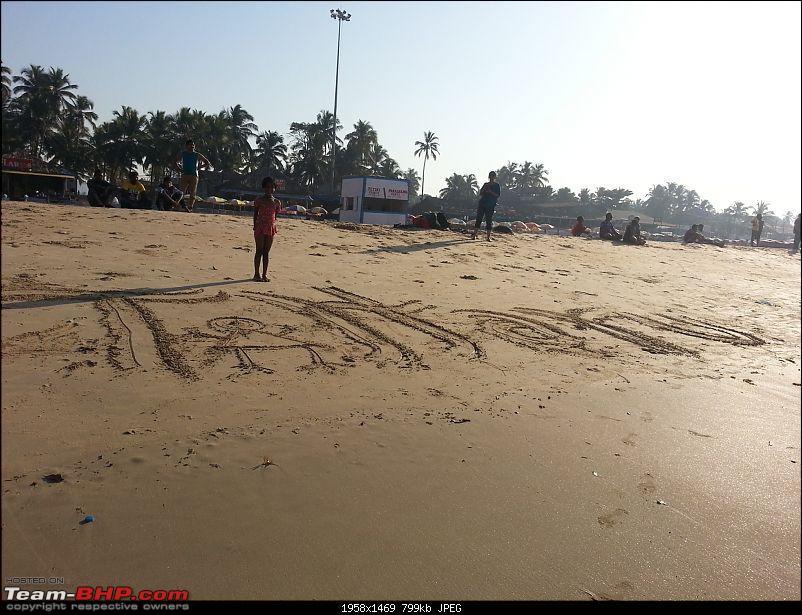 Lightning visit to Goa!-20130113_084441.jpg