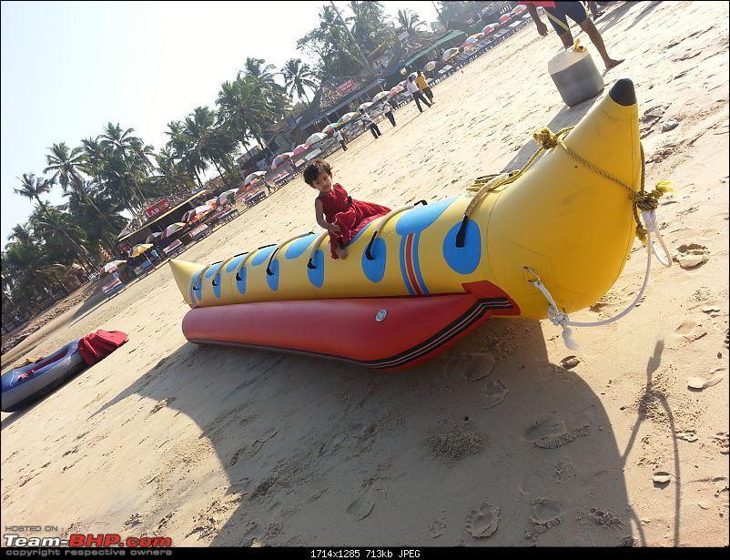 Lightning visit to Goa!-20130113_090905.jpg