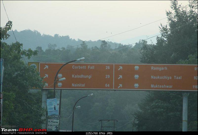 Uttarakhand Trip : Mahavatar Babaji Cave, Dunagiri, Jageshwar Jyortling & Sitabani-img_8683.jpg