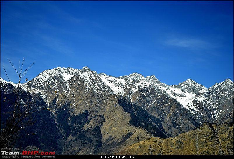 """Uttarakhand : A Bone-Chilling Winter Vacation in the """"Land of Gods""""-_dsc2462.jpg"""
