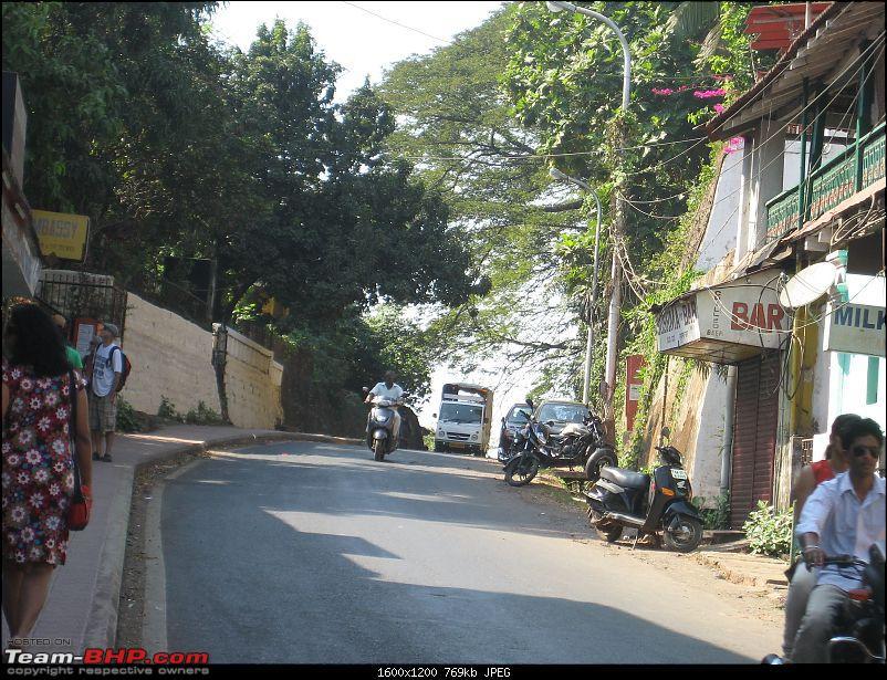 Lightning visit to Goa!-img_0128.jpg