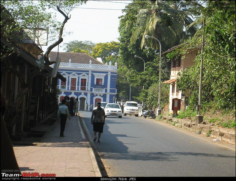 Lightning visit to Goa!-img_0131.jpg