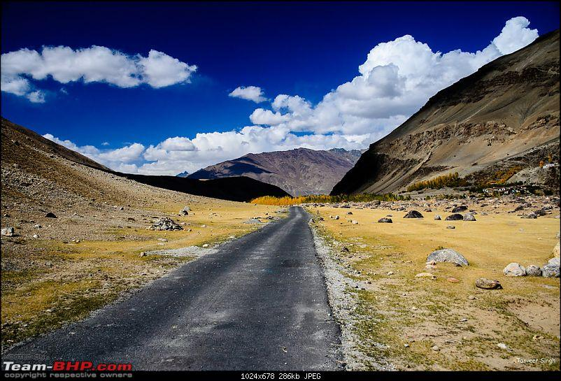 18 Passes, 15 lakes and 2 breakdowns : Ladakh and Lahaul call again-dsc_dsc_6922_lrxl.jpg