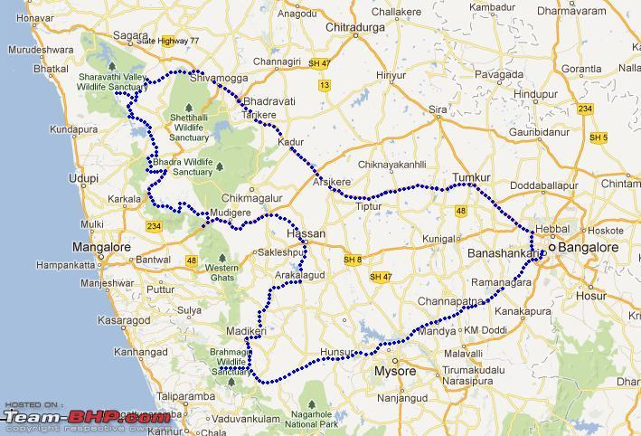 Name:  Bike Trip Map.JPG Views: 5892 Size:  83.4 KB