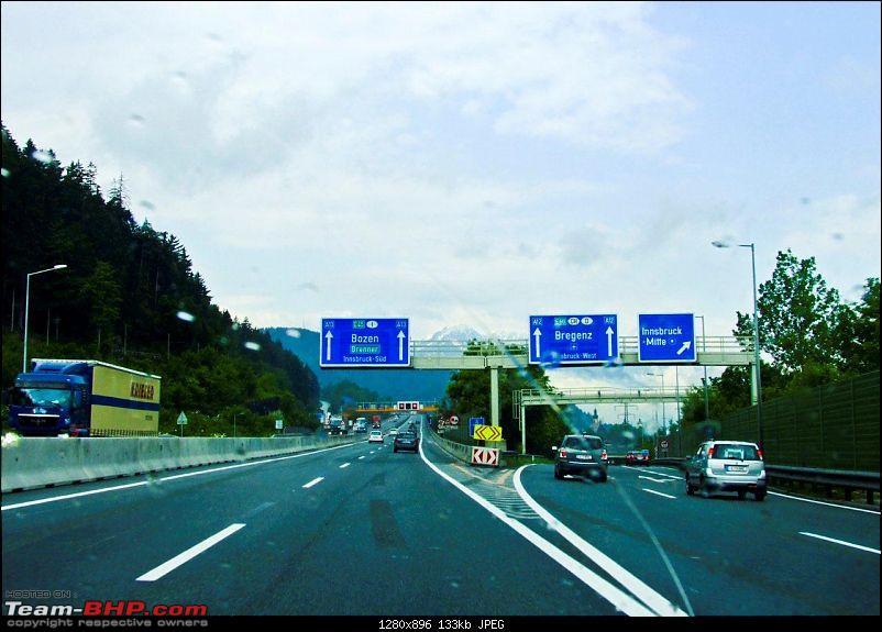My European Sojourns: The making of a dream road trip!-dscf5654_1.jpg