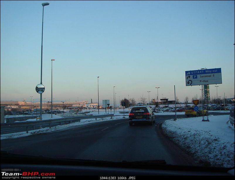 Scandinavian Countries - Denmark & Sweden, a brief trip. EDIT: 2014 updates added-dsc03707.jpg