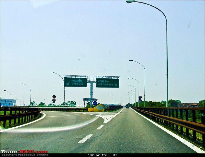 My European Sojourns: The making of a dream road trip!-dscf5668.jpg