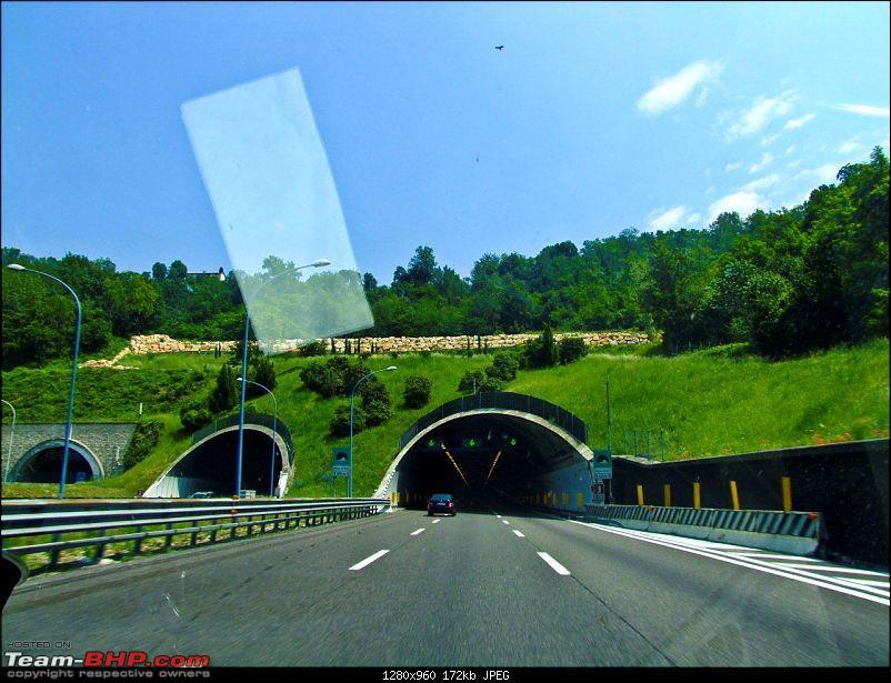 My European Sojourns: The making of a dream road trip!-dscf5670.jpg