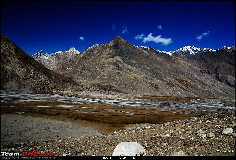 18 Passes, 15 lakes and 2 breakdowns : Ladakh and Lahaul call again-dsc_dsc_7034_lrxl.jpg