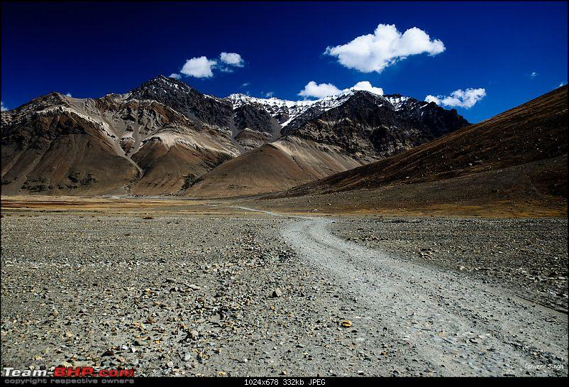 18 Passes, 15 lakes and 2 breakdowns : Ladakh and Lahaul call again-dsc_dsc_7045_lrxl.jpg