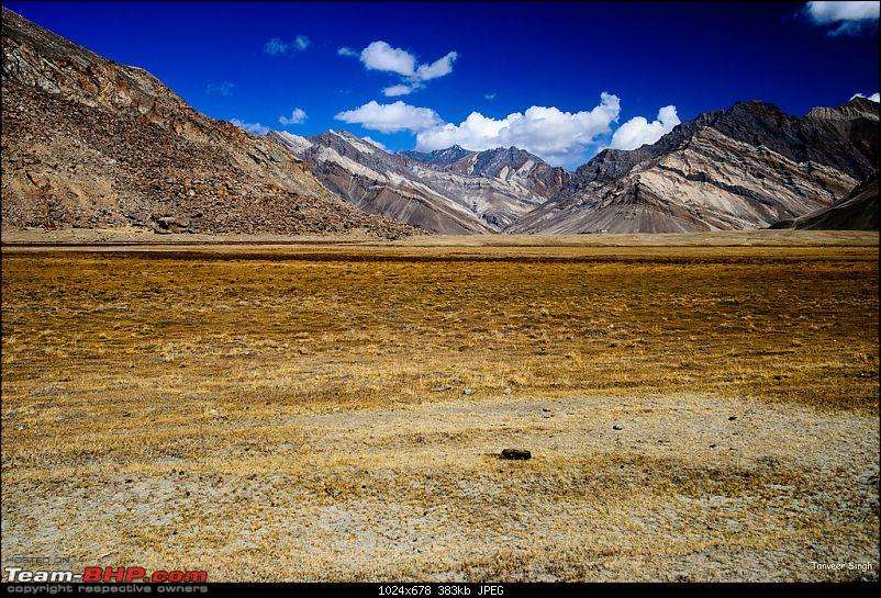18 Passes, 15 lakes and 2 breakdowns : Ladakh and Lahaul call again-dsc_dsc_7047_lrxl.jpg