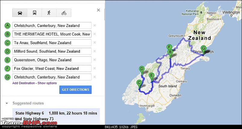 The Dramatic Landscape of South Island, New Zealand-map.jpg