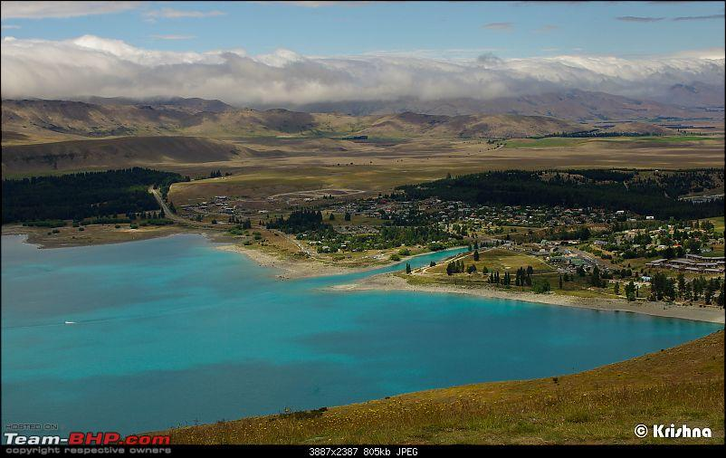 The Dramatic Landscape of South Island, New Zealand-pic9.jpg