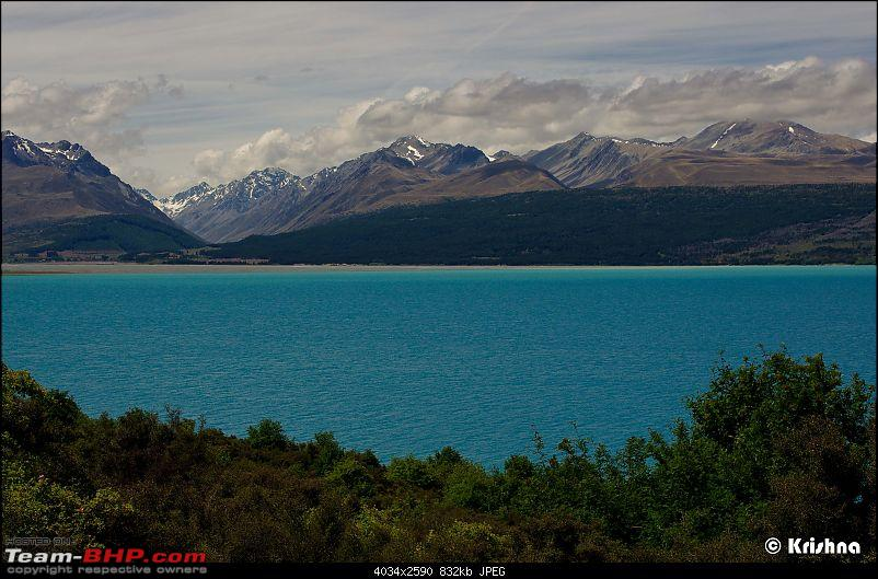 The Dramatic Landscape of South Island, New Zealand-pic21.jpg