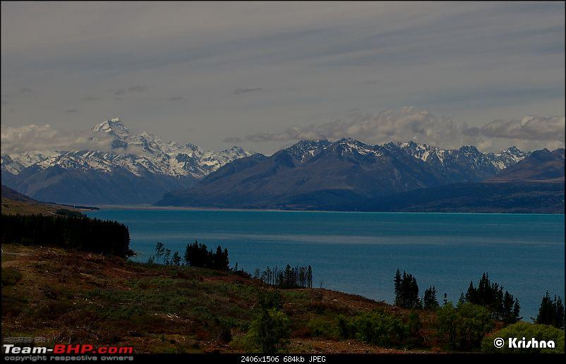 The Dramatic Landscape of South Island, New Zealand-pic23.jpg
