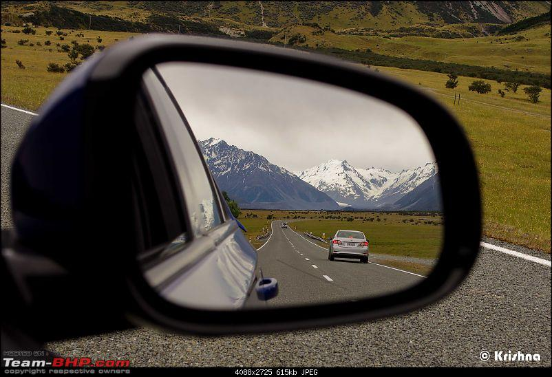 The Dramatic Landscape of South Island, New Zealand-pic28.jpg