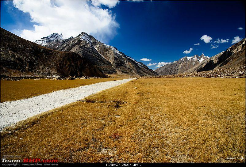 18 Passes, 15 lakes and 2 breakdowns : Ladakh and Lahaul call again-dsc_dsc_7075_lrxl.jpg