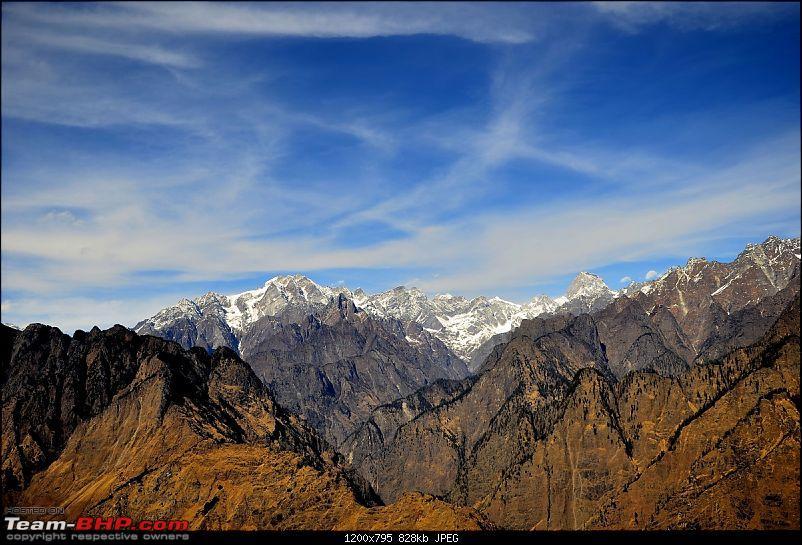 """Uttarakhand : A Bone-Chilling Winter Vacation in the """"Land of Gods""""-_dsc2576.jpg"""