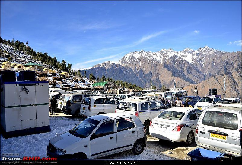 """Uttarakhand : A Bone-Chilling Winter Vacation in the """"Land of Gods""""-_dsc2549.jpg"""