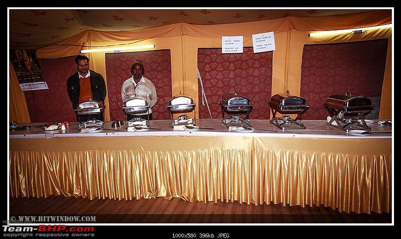 Mahakumbh 2013 - Prayag (Allahabad)-img_6620.jpg